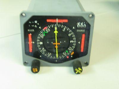 777-1076-004  (HSI)