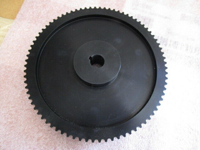 80-8MX12SP01 SPROCKET 80 TOOTH 3/4