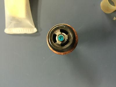 AUTOLITE SL30A Spark Plugs (8)
