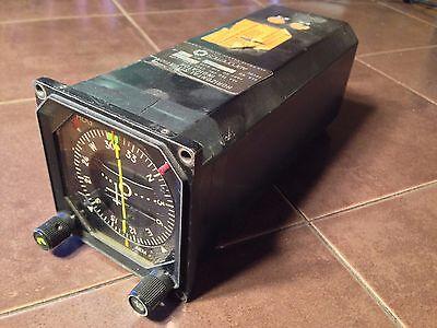 Aeronetics HSI,   pn 520-8130-004  ,  sn 1549