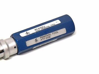 Astro 4 Ga Avionics Removal Tool # ATF 2336 (DRK56-4) ...................(4-5-1)