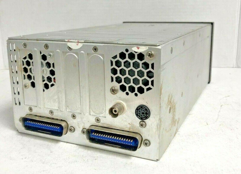 Avidyne Flight Computer System 5RR P/N D98-10001-48