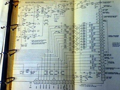 Becker Flugfunk ATC 2000 Transponder Install Service Manual,