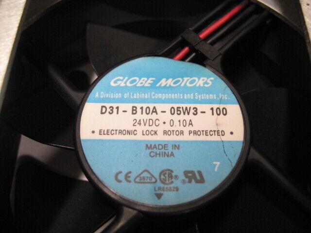 Bendix / King SG 465 Symbol Generator with Mounting Tray - PN: 066-04021-1413