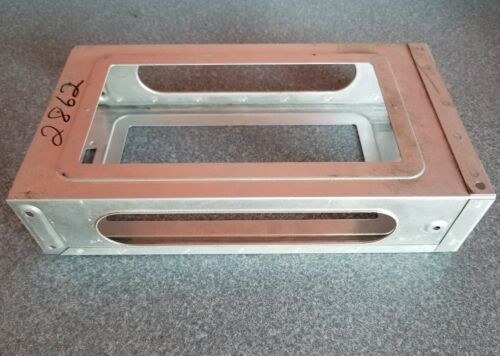 Bendix/King KX-170A / KX-170B / KX-175 Mounting Rack