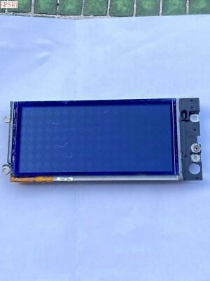 Bottom Left Corner Cracked Touch Screen LCD Display For Garmin GTN 625 630 650
