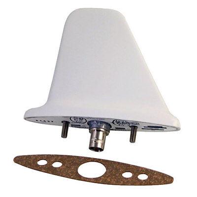 COMANT DME/Transponder Blade Antenna CI-105