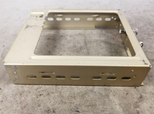 Collins TDR-950 Transponder Mounting Rack