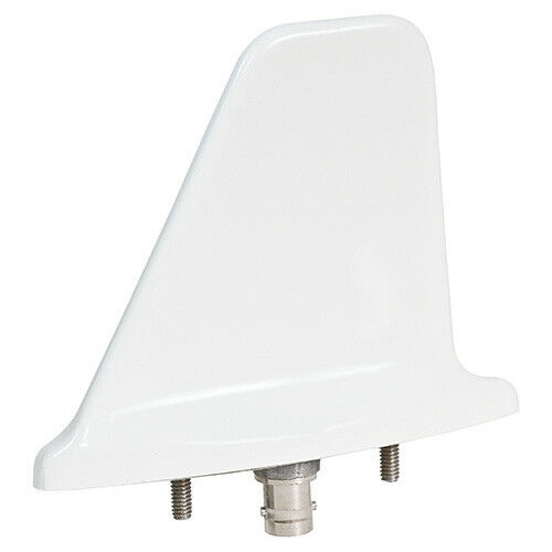 Comant CI 105-16 DME Transponder Antenna | 960-1220 MHz FREE SHIPPING