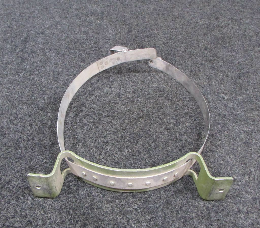 G1000-1 Clamp