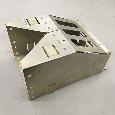 Garmin Apollo MX20 MFD Multi Function Display Mounting Rack Tray 310-0429-01