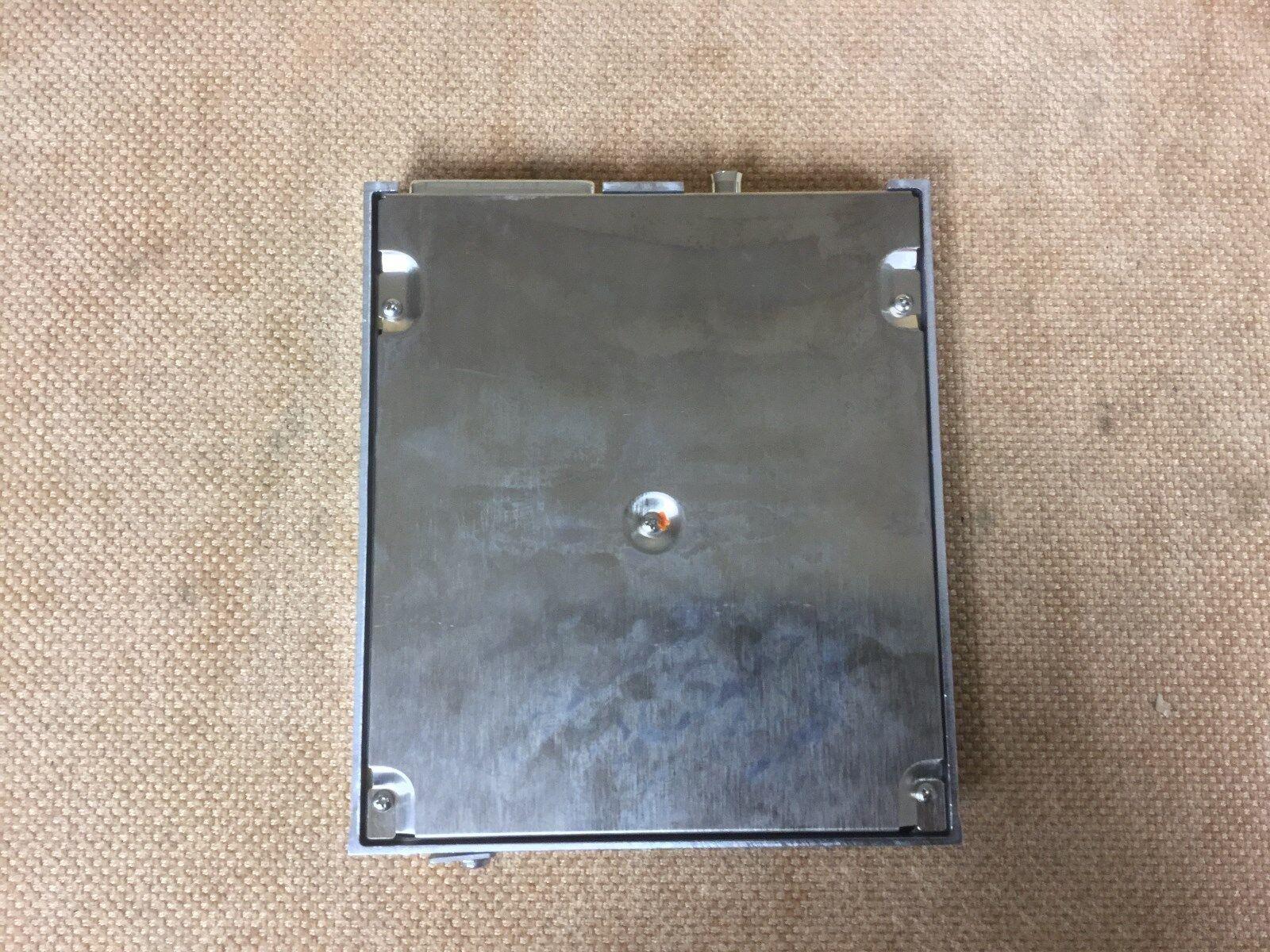 Garmin GDL69 XM Radio Receiver P/N 011-00986-00
