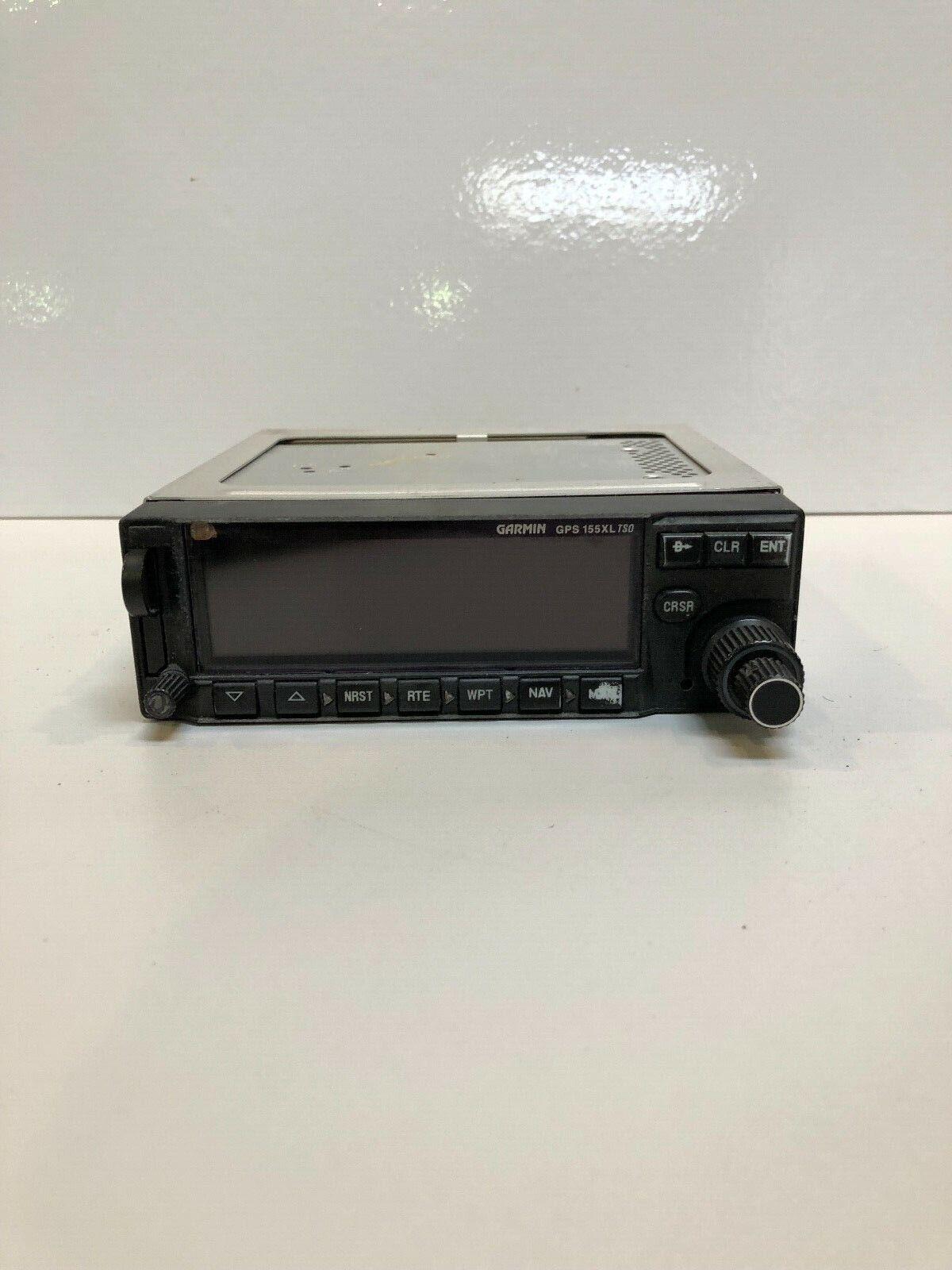Garmin GPS 155XL - 011-0412-00
