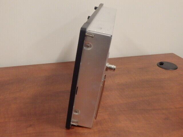 Garmin Perspective + GDU 1050A PFD 011-03471-20 W/ Plug G1000 Cirrus SR22 SR20