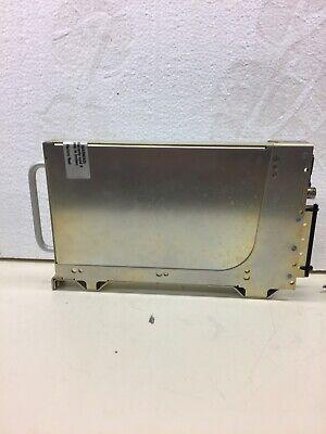 Garmin/UPS SL70R Transponder