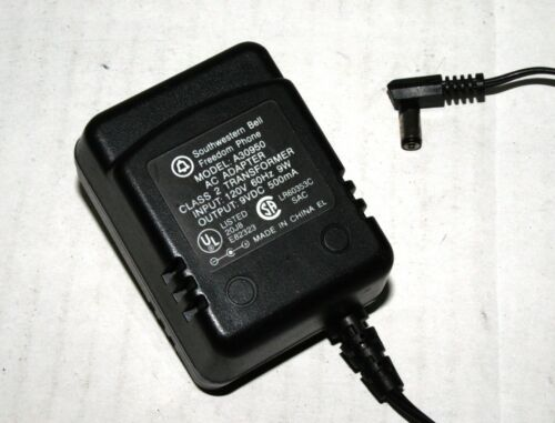 IImorrow Apollo GPS Bundle Power Supply Adapter NO Antenna Bad Battery - Used