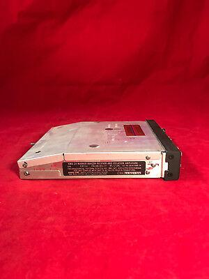 KING KMA-24 Marker Beacon Receiver PN:066-1055-03 EXCHANGE $395