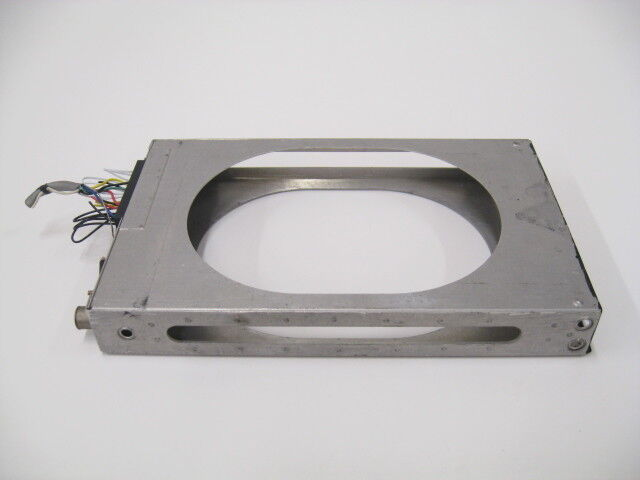 King KR 87 ADF Mounting Tray