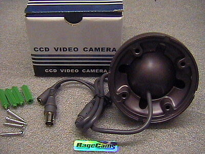 MARINE INFRARED WIDE ANGLE CAMERA+50'CABLE FOR Lowrance HDS-7 Gen3 Fish Finder 3