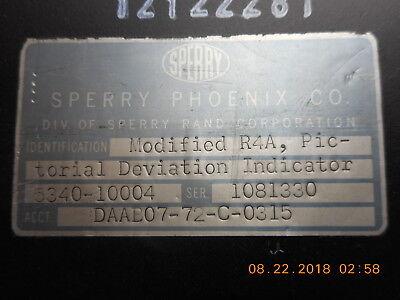 RA4/5340-10004   (HSI)