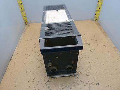 RCA AVQ-85 DME avionics indicator [2*E-44]