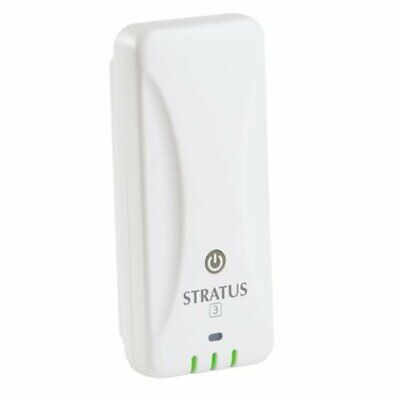 Stratus-3 ADS-B Receiver with AHRS/GPS (New)