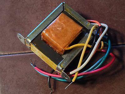 Technitrol Transformer P11821-107.  NOS, DH0407, 77-40
