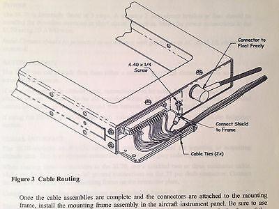 UPS Apollo SL70 install manual