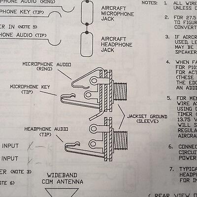 VAL Com 760 TSO VHF Install & Owner's Manual