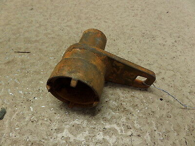 VINTAGE WARBIRD/AIRCRAFT AVIATION SPECIAL TOOL 92093 H-23 13 1/2