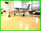 1979 Cessna 340A Always Hangared No Damage History Logs Complete/Available