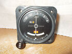 ARC IN 514B Course Indicator 45010-1000