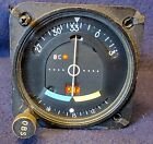 ARC IN-514B Course Indicator - As Removed