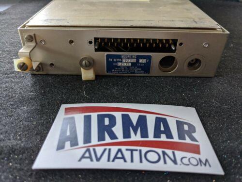 ARC RT-459A Transponder