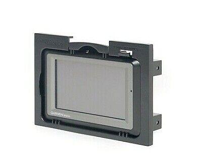 AirGizmos AERA 500 Series GPS Panel Dock PD16