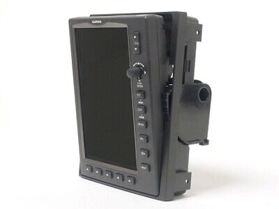 AirGizmos AERA 695/696 GPS Panel Dock PD13