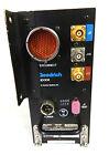 BF Goorich Aerospace Skywatch TRC497 Aviation Traffic Advisory System