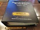 Bendix RDS 82 Radar System Service Manual