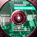 CAS 67A TCAS II Technical Manuals on CD, kpn 680-00013-0000