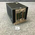 Collins RPU-31A Remote Processor Unit P/N 622-2748-001