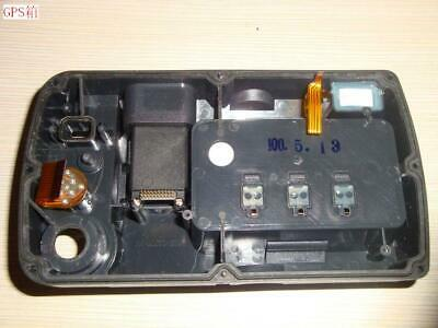 For Replace Parts Garmin GPSmap 396 and GPSmap 496 Back Cover