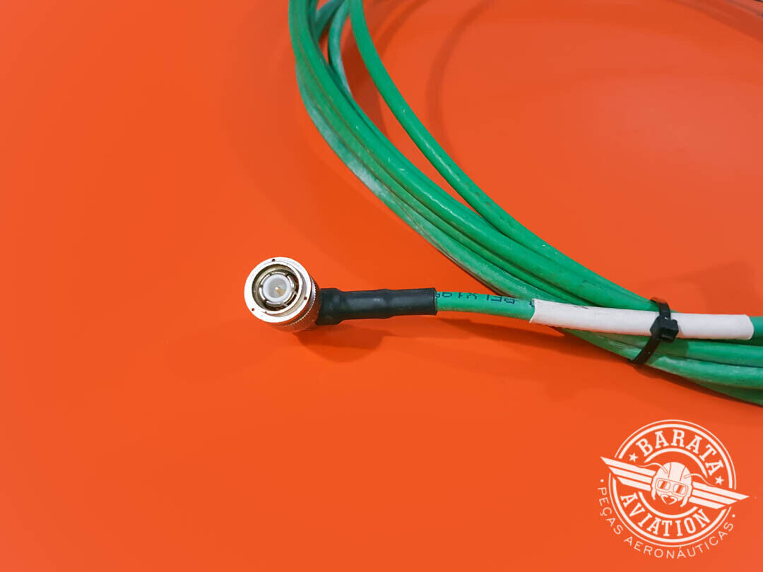 GDL-69 Cable XM Radio 211'' - P/N 24667-002