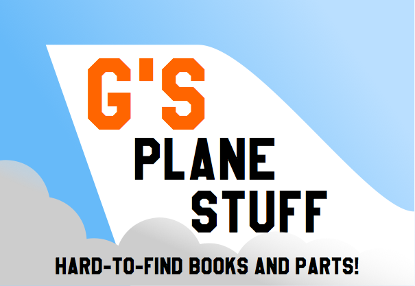 Garmin GNC 250 GPS-Comm install manual