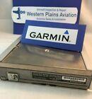 Garmin GTX 33 transponder