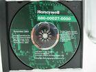 Honeywell CAS 66A TCAS I System Technical Manuals CD 680-00027-0000