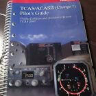 Honeywell TCAS ACASII Pilot's Guide Manual, using TCAS 2000