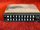 KING KMA 24 MARKER BEACON RECEIVER AND ISOLATION AMPLIFIER P/N 066-1055-03 CORE