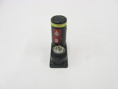 King KA 132 Acceleration Switch - PN: 065-5011-00