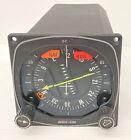 King KI525A Aircraft HSI Indicator 066-3046-00 + P/Work (TN)(306)