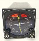 King KI525A Aircraft HSI Indicator 066-3046-00 + P/Work (TN)(173)